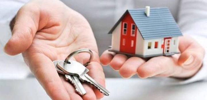 Biaya2 Yang Wajib Kamu ketahui Dalam Beli Rumah!